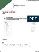 Topónimos de Alemania - Wikilengua.pdf