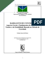 317123907-Barragens.pdf