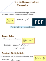 2.3 and 2.4 differentiation formulas.ppt