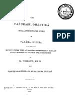 2015.408381.The-Panch.pdf