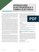 c Electrico Unidad16