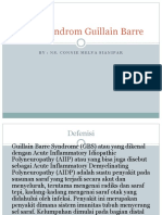 Askep Sindrom Guillain Barre.ppt