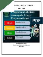 kupdf.net_proposal-pelatihan-triasedoc.pdf