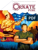 Ornate - A complete Lifestyle Solution E - Magazine