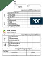 Kupdf.net Proposal Pelatihan Triasedoc
