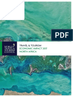 NorthAfrica2017.pdf