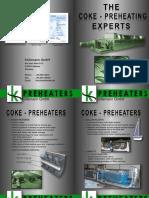 Preheater-2013