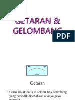 getaran_2