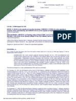 19-G.R.-No.-L-29788.pdf