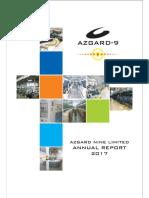 ANLAnnualReport2017.pdf