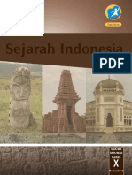 Kelas_10_SMA_Sejarah_Indonesia_Semester_2_Siswa_2016.pdf