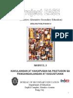 modyul3-kakulanganatkakapusansapagtugonsapangangaila-150619134114-lva1-app6891.pdf
