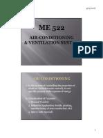 ME522 Lecture Notes.pdf