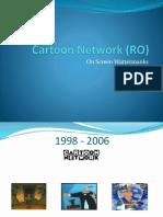 Cartoon Network (RO)