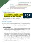 fiche  1113 –  Des inégalités multiformes et cumulatives _.pdf