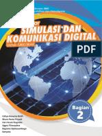Simulasi_Digital_2.pdf