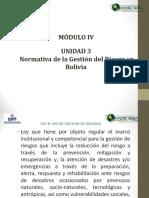 Presentación unida 3.pdf
