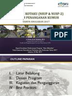 Program KOTAKU Dalam Penanganan Kumuh.pdf