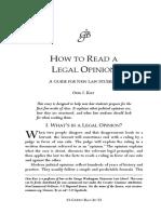v11n1_kerr.pdf