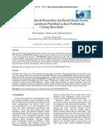 9915-23106-1-PB.pdf