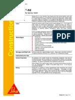 DUR-52 - 211.pdf