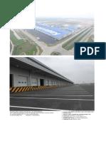 Warehouse Pic Detail information