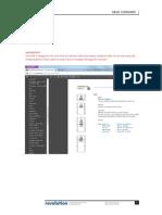 picaxe_manual2.pdf