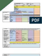 DO 42 s2016 Patterned DLL- g8 - Copy (4)