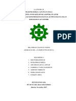 Laporan PKL_Kelompok 2_Batch 42 Jakarta