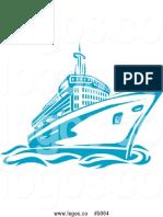 Free Vector Ship