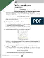 soluciones problemas equilibrio solubilidad.pdf