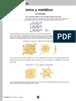 ud04_so.pdf