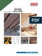 ghid de renovare pentru podul casei.pdf