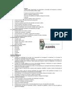 DESCRIPCION DE LA ESPECIALIDAD.doc