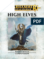 Order - Haut elfes.pdf