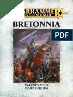 Order - Bretonnie