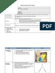 4_Writing Lesson Plan Format