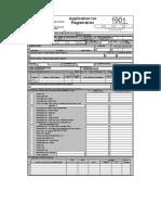 BIR-Form-1901.pdf