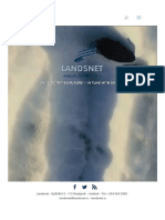 Landsnet AnnualReport2015 PDF ENGLISh
