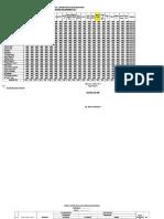 Lap-pusk- Edisi Revisi 2012
