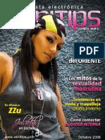 Vanitips-octubre2008