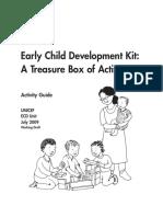 Activity_Guide.pdf