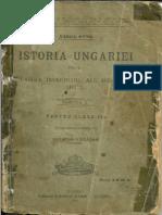 Istoria Ungariei  1914.pdf