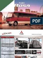 rosa_brochure.pdf