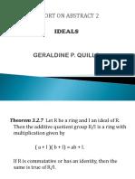 Theorem-3.2.7-to-Theorem-3.2.8.pptx