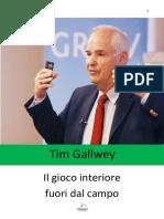 Gallwey-Il-gioco-interiore-fuori-dal-campo.pdf