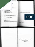 240797031-Dobry-Sobre-Poesia.pdf