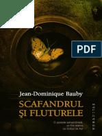bauby-jean-dominique-scafandrul-si-fluturele-pdf.pdf