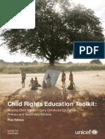 UNICEF_CRE_Toolkit_FINAL_web_version170414.pdf