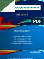 Presentación Termodinámica clase 1.pptx